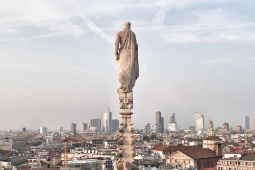 ¿Qué hacer en Milán en cada mes del año?