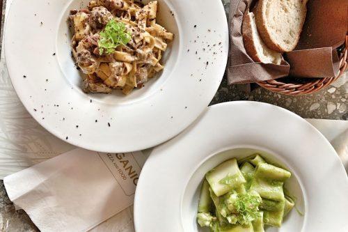 ¿Dónde comer en Milán? Los recomendados de quienes viven allí