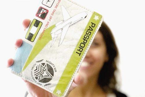Los requisitos y la documentación necesaria para viajar a Europa (espacio Schengen) por turismo