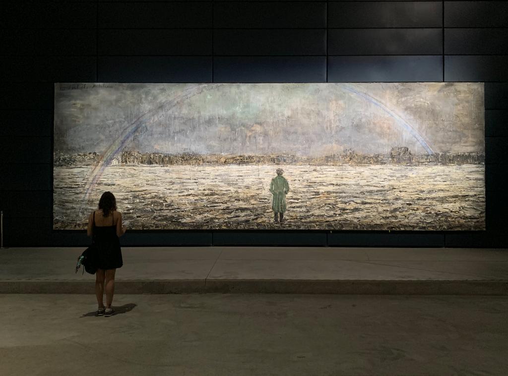 Museos Gratis en Milán