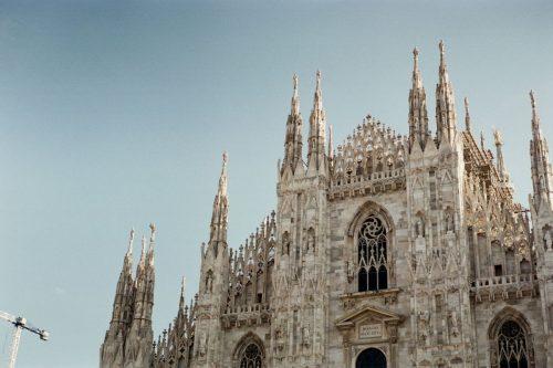 ¿Cómo es el clima en Milán? Qué esperar de sus 4 estaciones y cómo vestirse