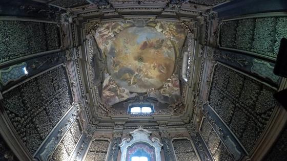 Iglesias de Milán