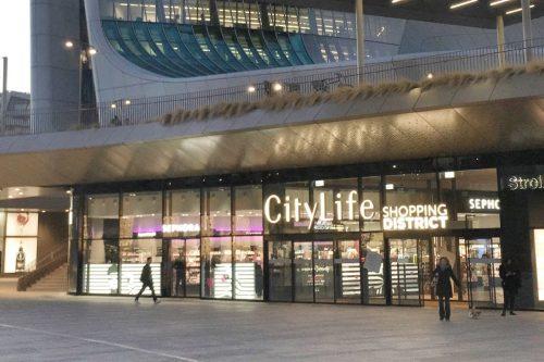 ¿Dónde ir de compras en Milán? Una guía para todos los estilos y presupuestos
