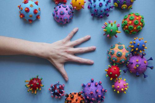 Coronavirus en Italia: Fuentes oficiales de consulta