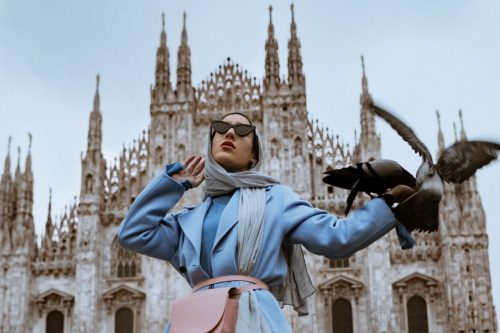 10 cosas que tienes que hacer en Milán si te gusta la moda