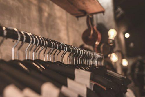 ¿Dónde comprar ropa vintage en Milán?