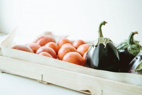 La receta de la parmigiana di melanzane, un plato de sabores mediterráneos