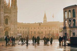 Recomendaciones para elegir alojamiento en Milán sin que te abrumen las miles de opciones