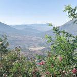 Una ruta mozzafiato por el Parque de las Madonie en Sicilia