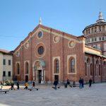 Una visita a La Última Cena de Da Vinci, una de las reliquias de Milán