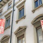 ¿Dónde comprar objetos de diseño y de decoración en Milán?