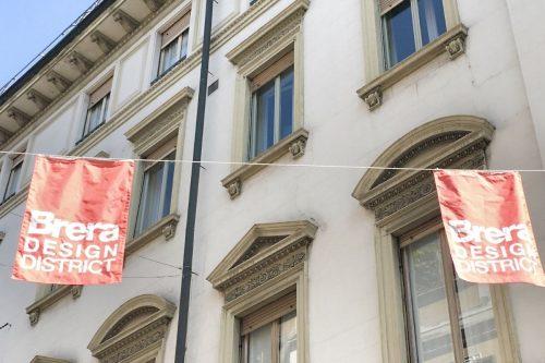 Lee más sobre el artículo ¿Dónde comprar objetos de diseño y de decoración en Milán?