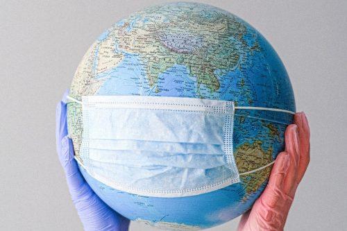 ¿Se podrá viajar a Italia en el 2021 a pesar de la pandemia de Coronavirus?