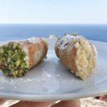 Descubriendo (y degustando) el Pistacchio de Bronte en Sicilia