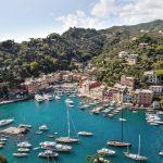 ¿Qué ver en el pueblo pesquero más chic de Italia?