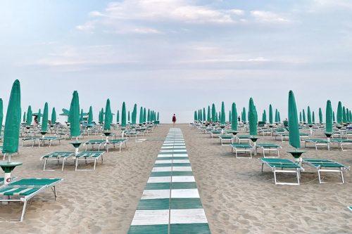 Lee más sobre el artículo Las mil y una playas de Italia