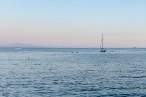 Lee más sobre el artículo Destinos de Italia para disfrutar de la playa que me sorprendieron