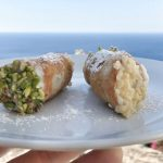 Los platos típicos de Sicilia que tienes que probar