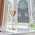 ¿Dónde comer en Milán cerca del Duomo sin gastar una fortuna?