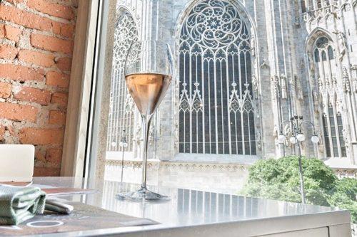 Lee más sobre el artículo ¿Dónde comer en Milán cerca del Duomo sin gastar una fortuna?