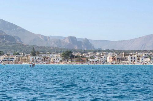 Lee más sobre el artículo Descubre qué hacer en el paraíso de San Vito Lo Capo