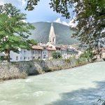 Bressanone, recorriendo una versión de Italia que te sorprenderá