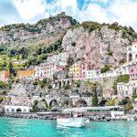 Qué ver en Campania para disfrutarla como un local