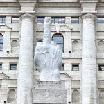 Las mejores esculturas al aire libre (y gratis) de Milán